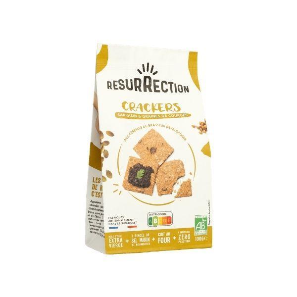 img-resurrection-crackers-sarrasin-et-graines-de-courges-bi-100g