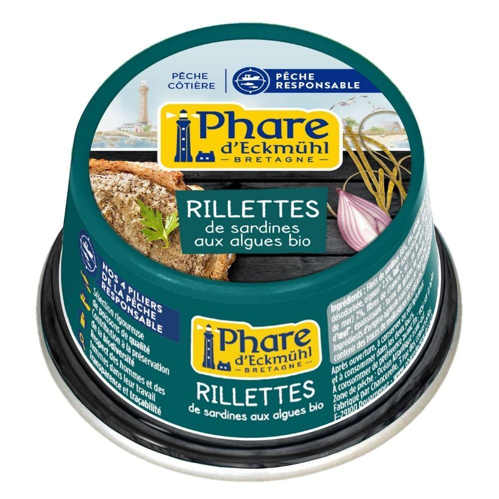 img-rillettes-de-sardines-algues-120g