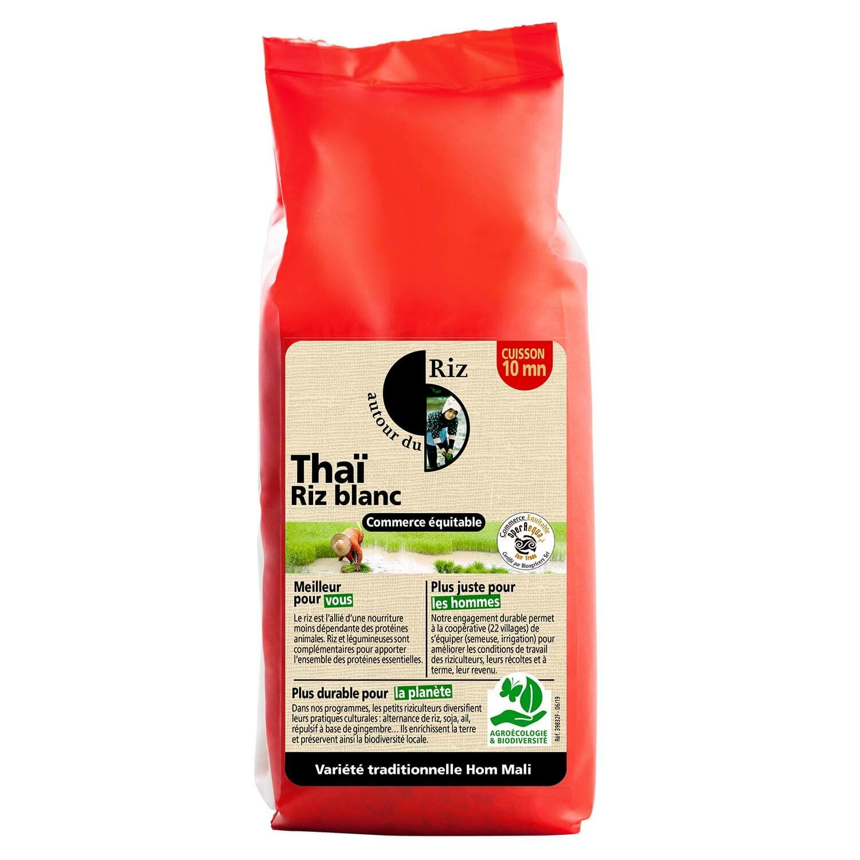 img-riz-thai-blanc