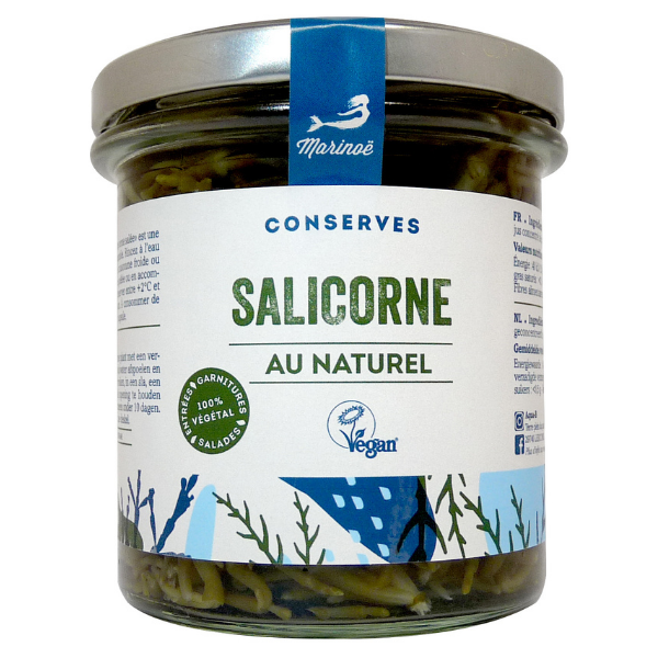 img-salicornes-au-naturel-160g