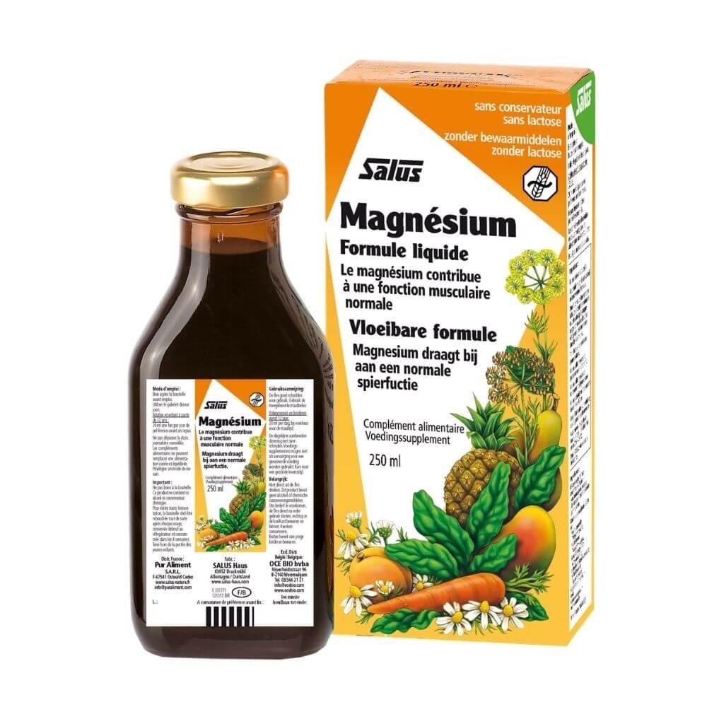 img-salus-boisson-minerale-magnesium-250ml