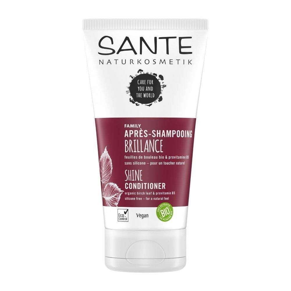 img-sante-apres-shampooing-brillance-au-bouleau-150ml