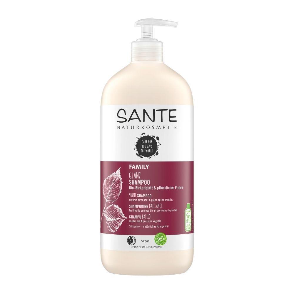 img-sante-shampooing-brillance-au-bouleau-bio-950ml