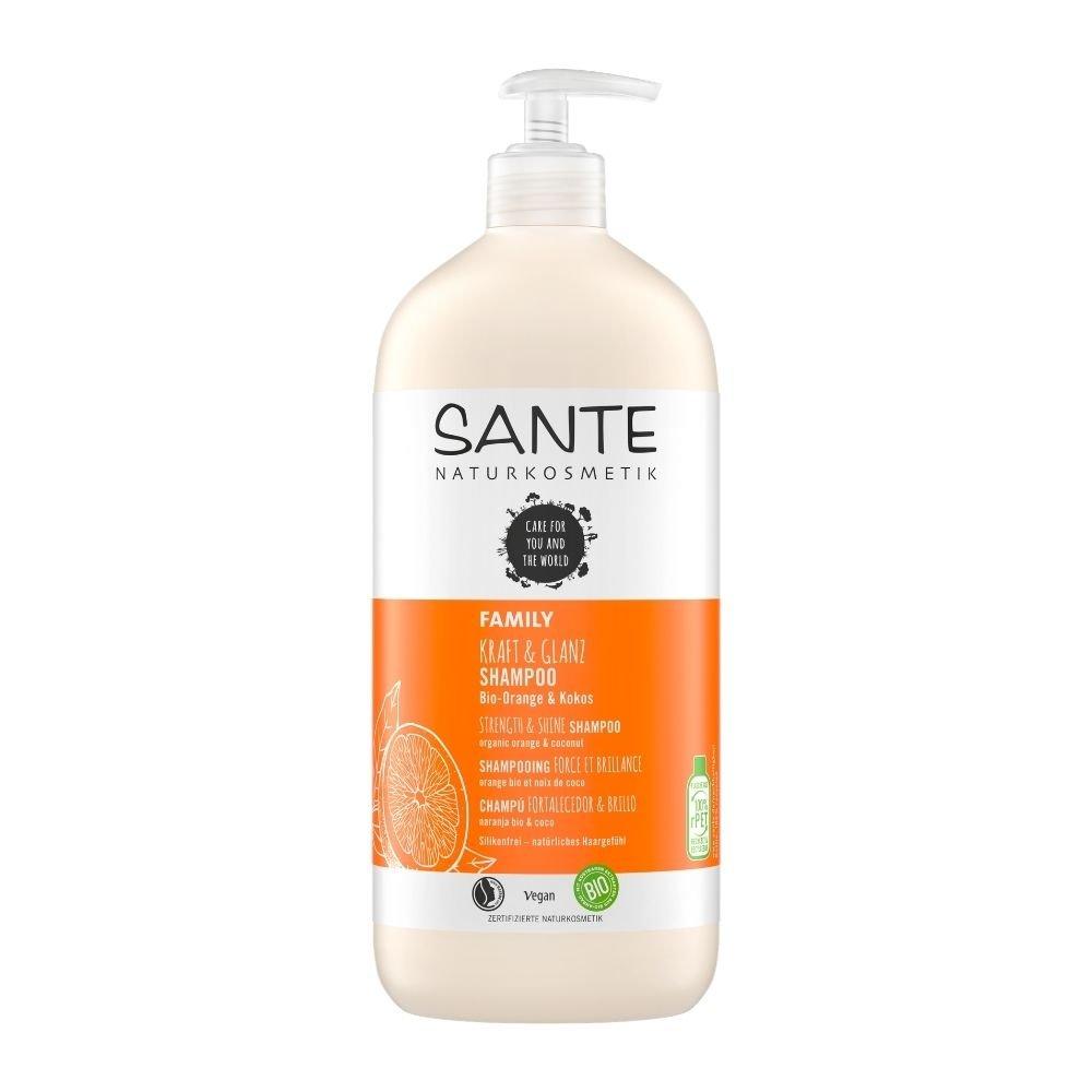 img-sante-shampooing-force-et-brillance-orange-coco-950ml