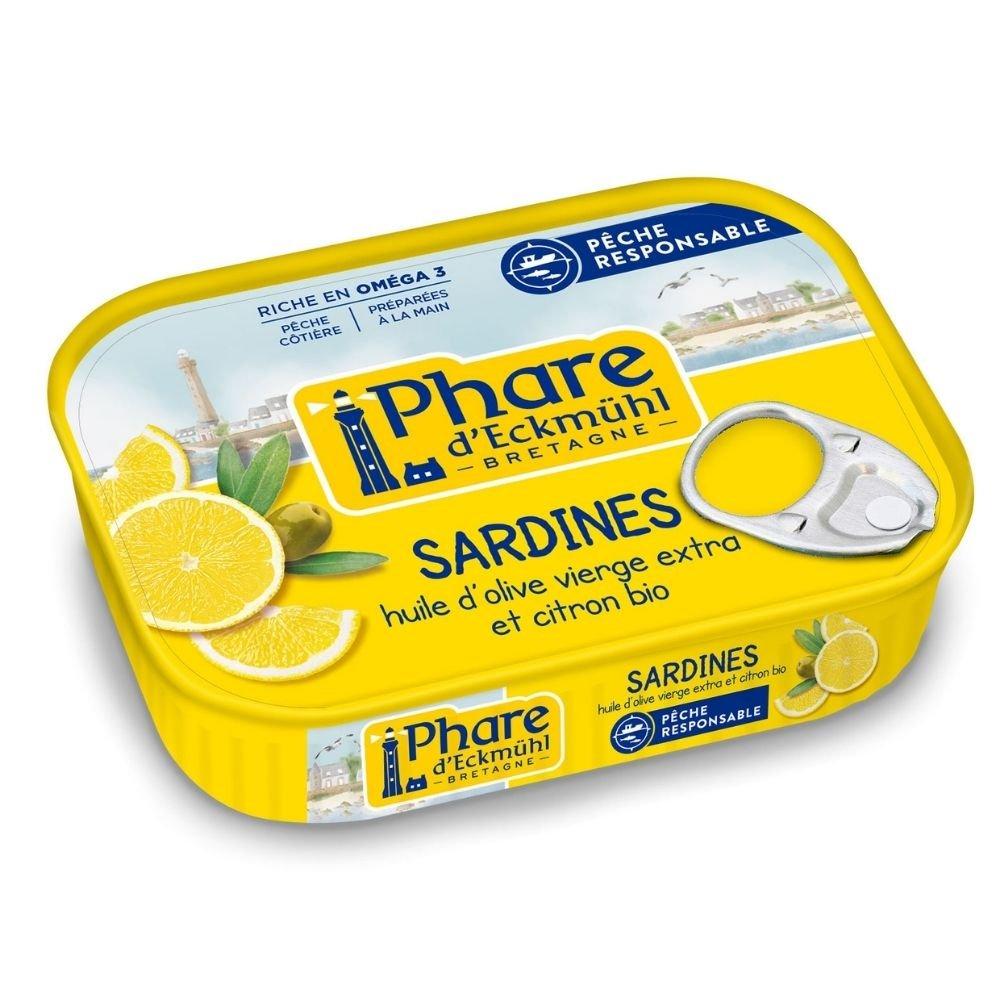 img-sardine-huile-dolive-citron-135g