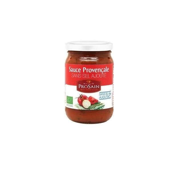 img-sauce-tomate