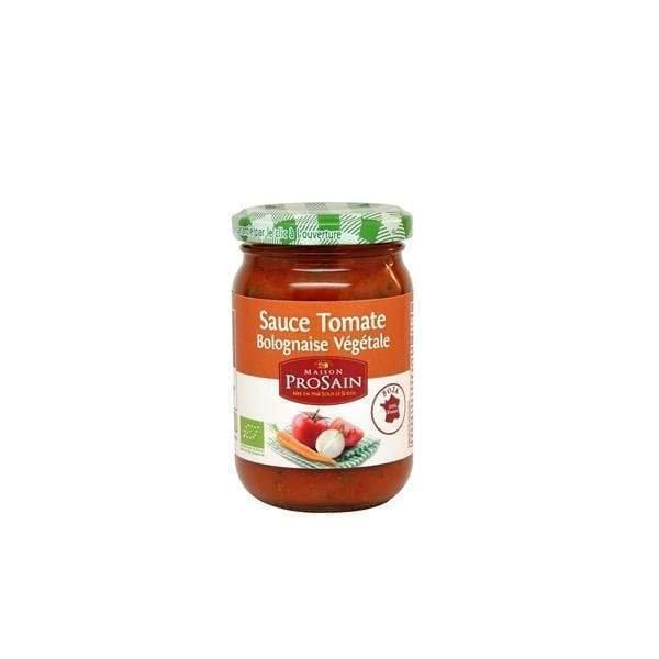 img-sauce-tomate-a-la-bolognaise-vegetale