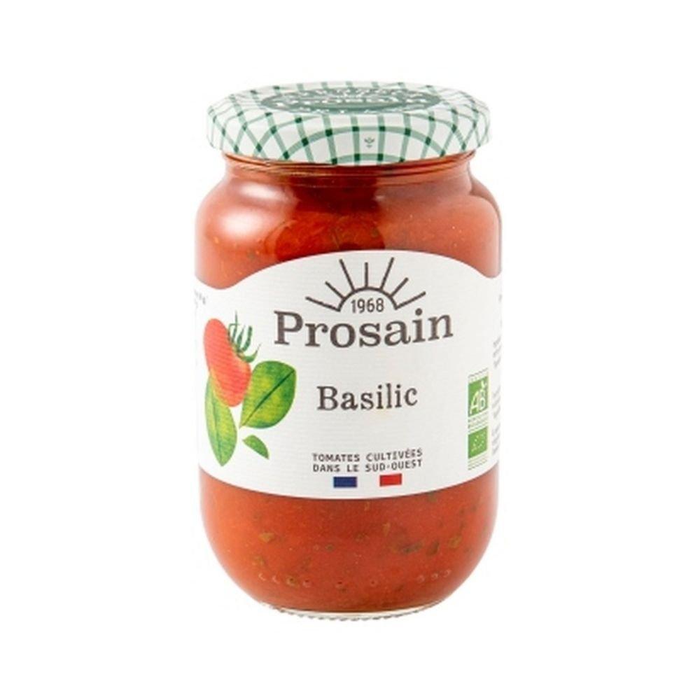 img-sauce-tomate-au-basilic