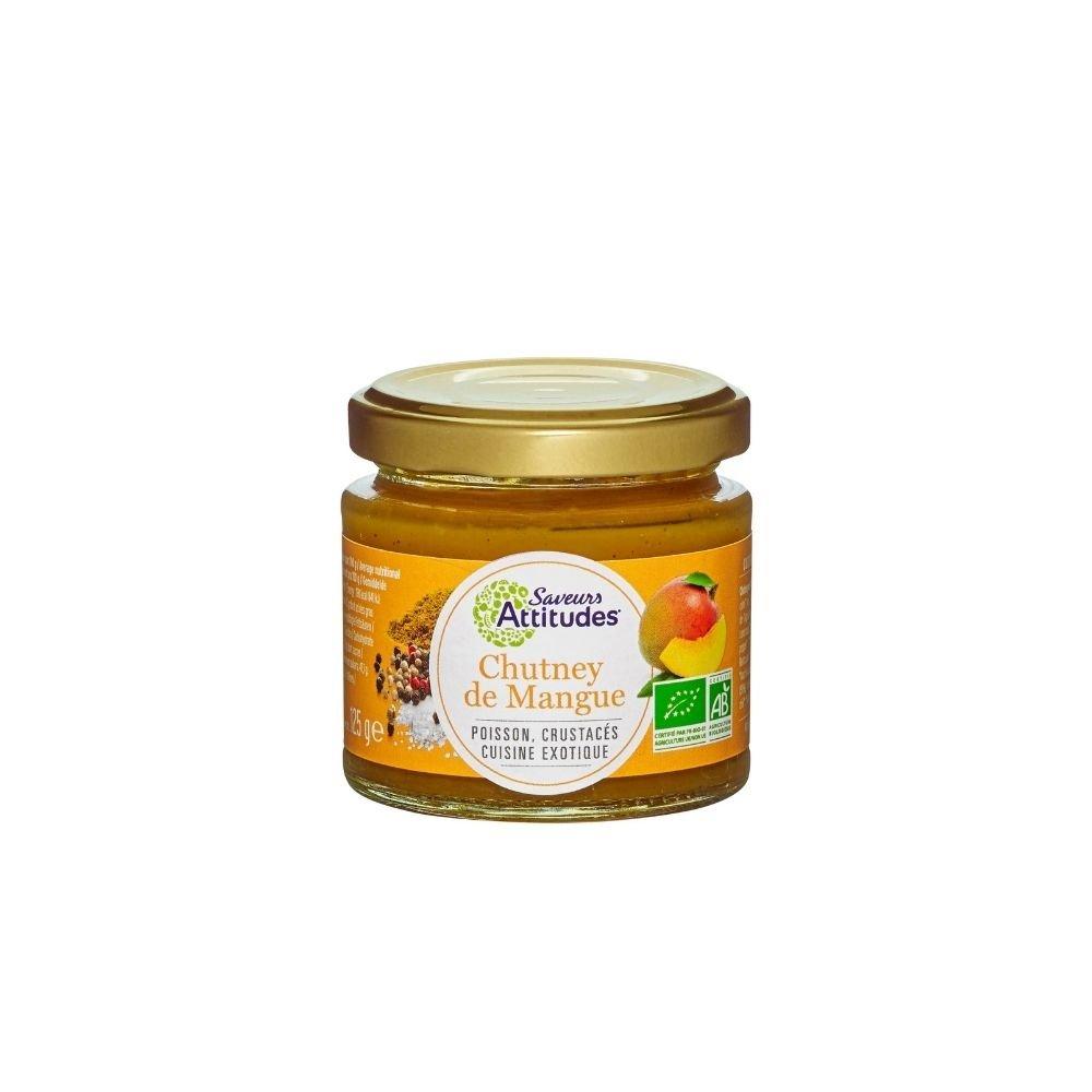img-saveurs-attitudes-chutney-de-mangue-bio-0-125kg