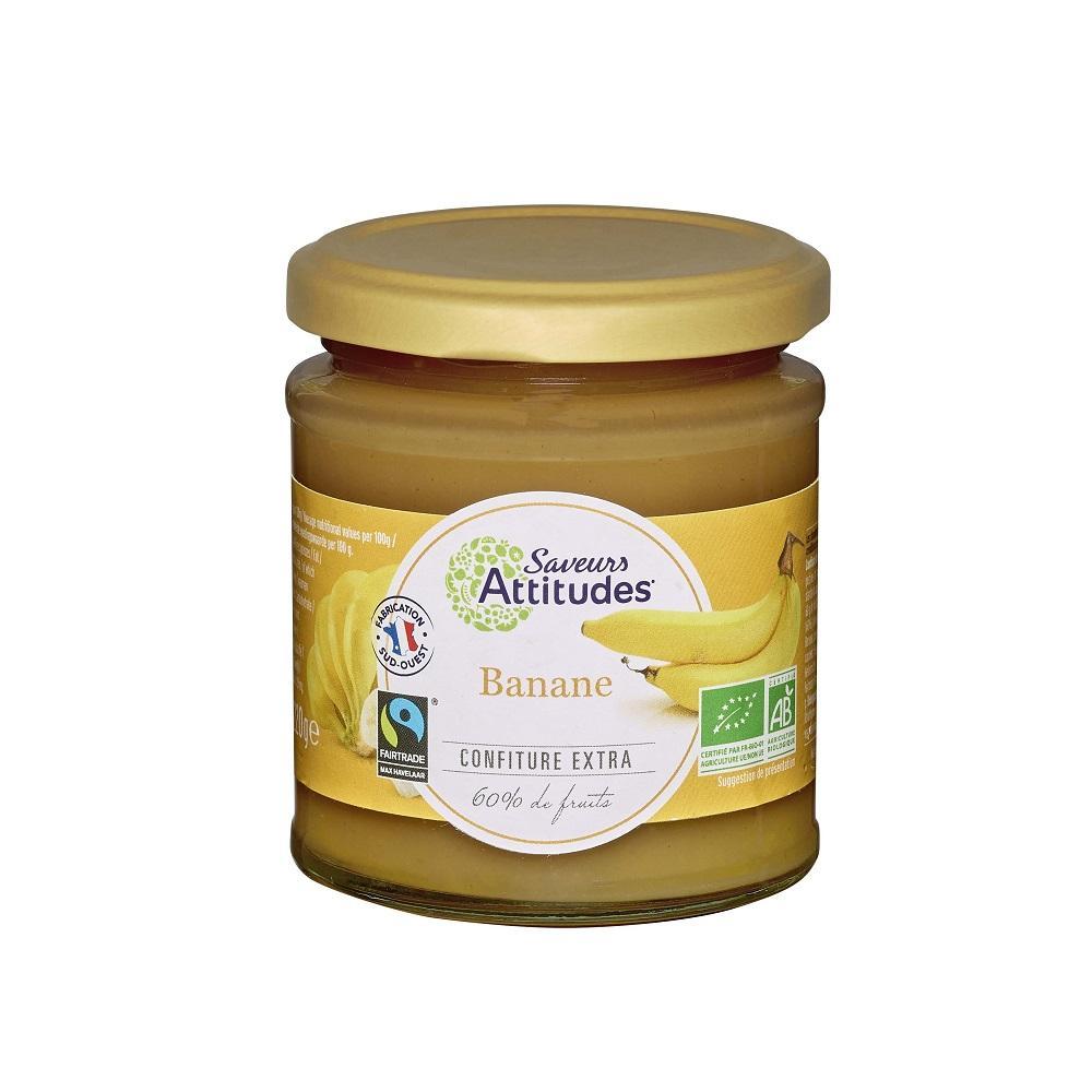 img-saveurs-attitudes-confiture-de-banane-equitable-bio-0-39kg
