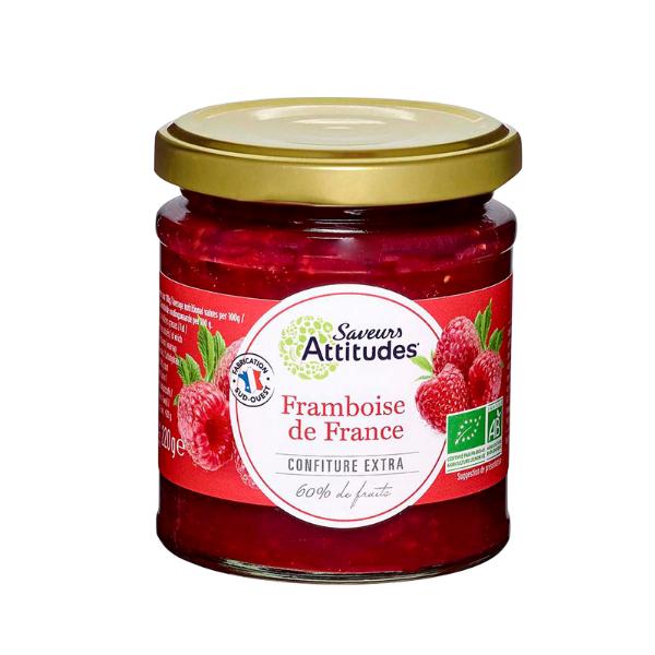 img-saveurs-attitudes-confiture-de-framboise-de-france-bio-0-22kg