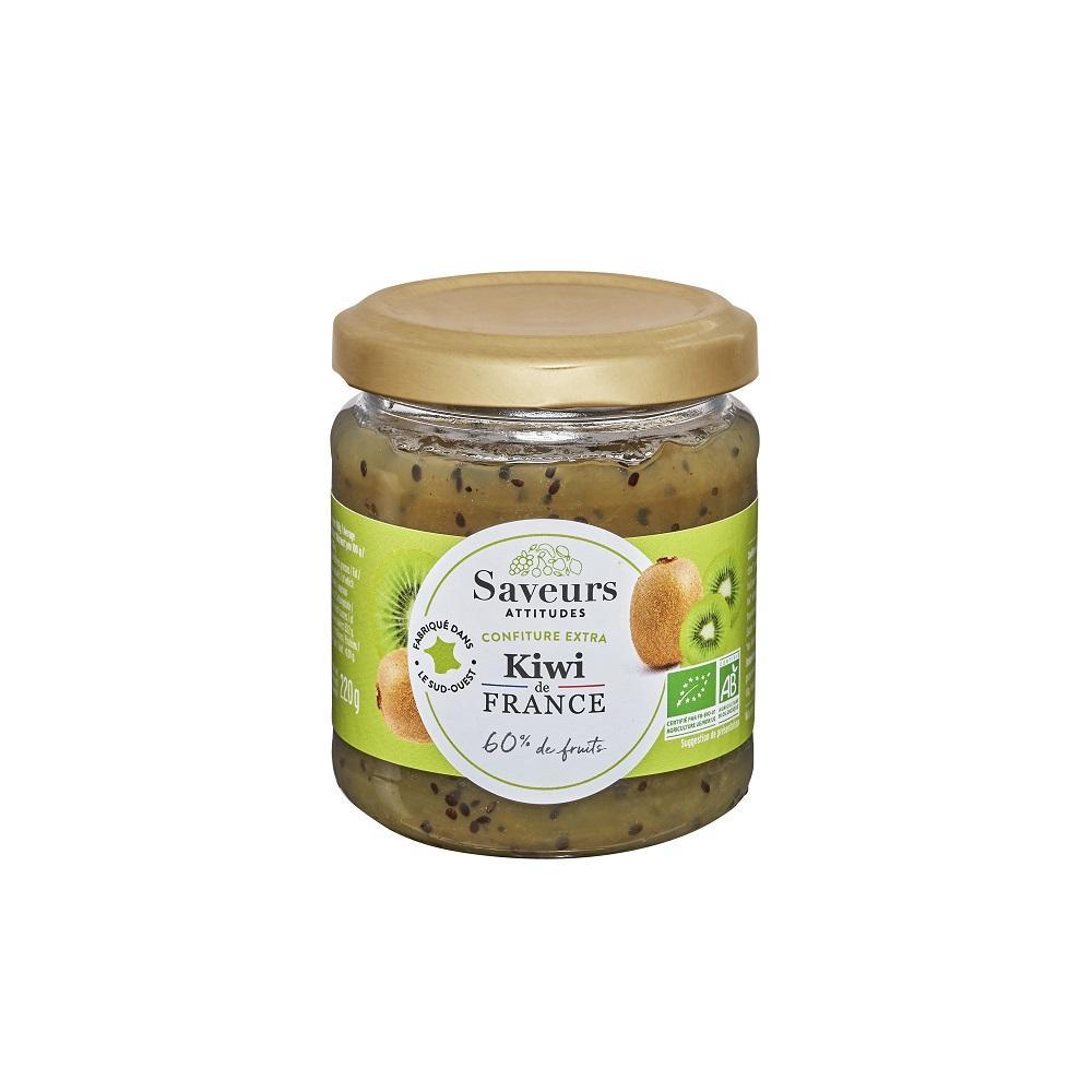 img-saveurs-attitudes-confiture-de-kiwi-de-france-bio-0-39kg