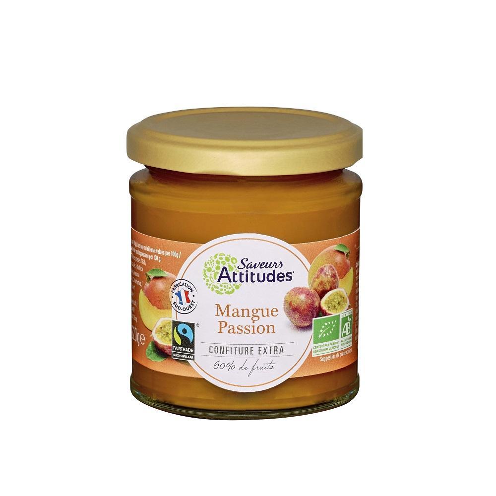 img-saveurs-attitudes-confiture-de-mangue-passion-equitable-bio-0-39kg