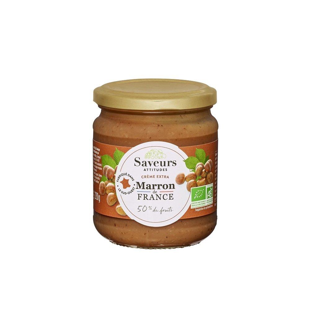 img-saveurs-attitudes-creme-de-marron-de-france-bio-0-39kg