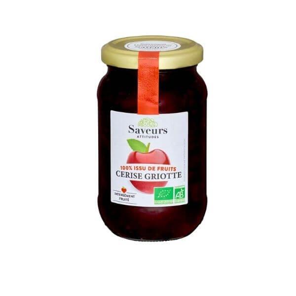 img-saveurs-attitudes-preparation-aux-fruits-a-la-cerise-griotte-310g-bio