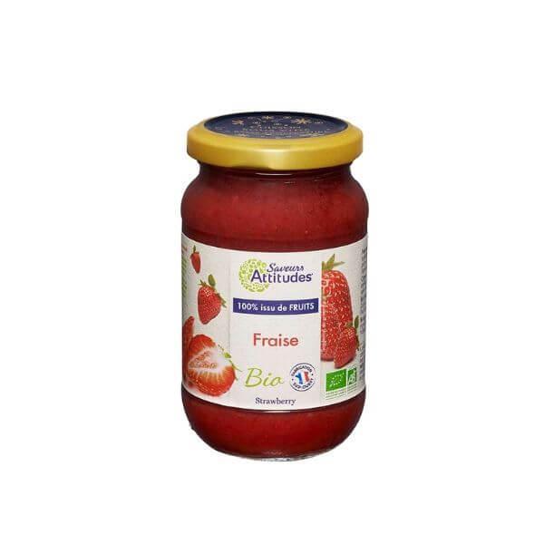 img-saveurs-attitudes-preparation-aux-fruits-a-la-fraise-310g-bio