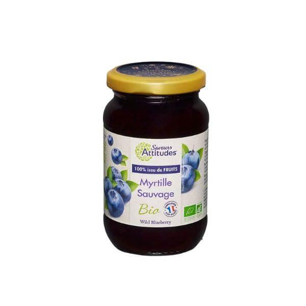 img-saveurs-attitudes-preparation-aux-fruits-a-la-myrtille-310g-bio