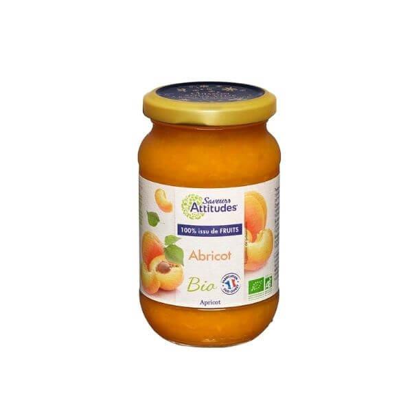 img-saveurs-attitudes-preparation-aux-fruits-a-labricot-310g-bio