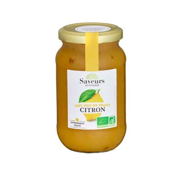 img-saveurs-attitudes-preparation-aux-fruits-au-citron-310g-bio