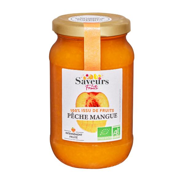 img-saveurs-attitudes-specialites-100-fruits-peche-mangue-bio-310g