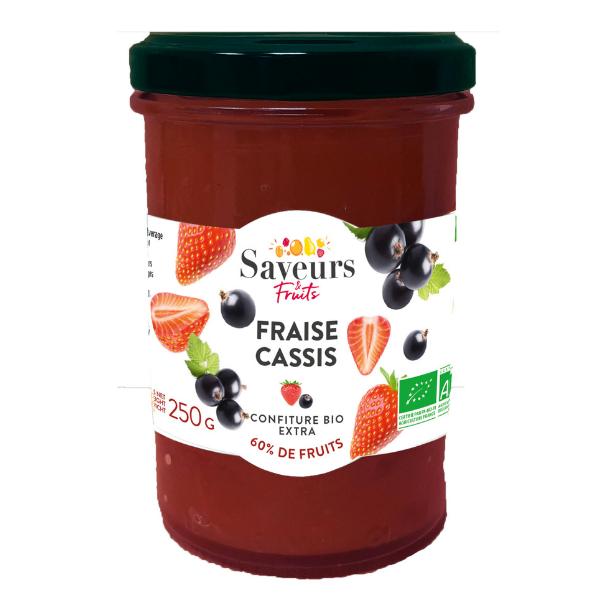 img-saveurs-et-fruits-confiture-de-fraise-cassis-bio-250g