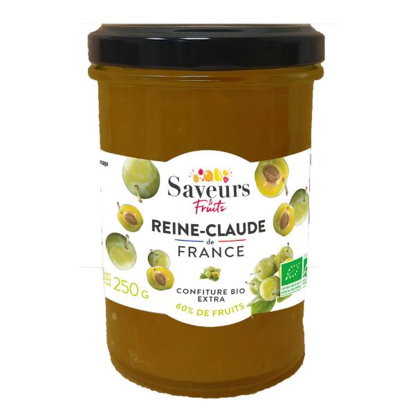 img-saveurs-et-fruits-confiture-de-reine-claude-de-france-bio-250g