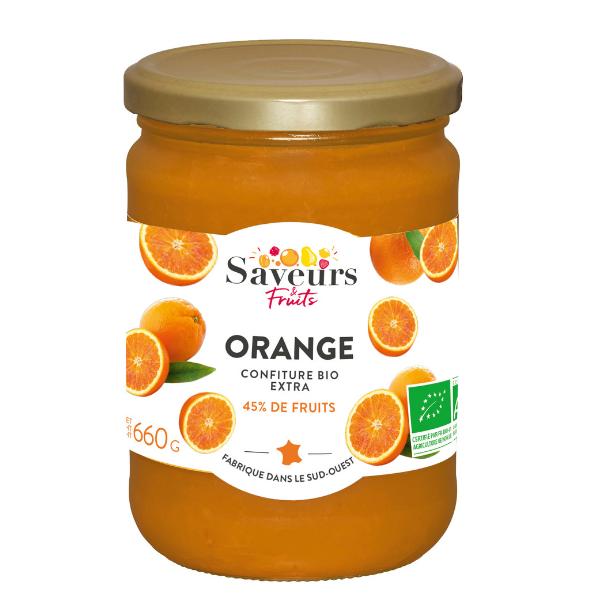 img-saveurs-et-fruits-confiture-extra-dorange-bio-confiture-bio-saveur-attitudes-cuite-sous-vide-a-basse-temperature-pour-preserver-les-qualites-des-fruits