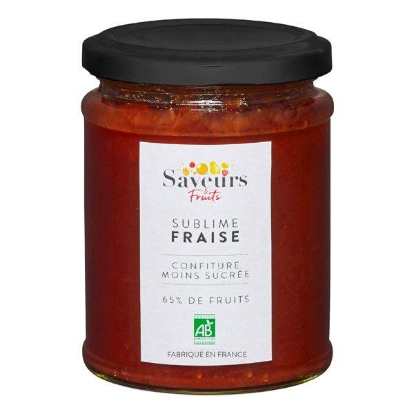 img-saveurs-et-fruits-sublime-fraise-confiture-moins-sucree-bio-0-55kg