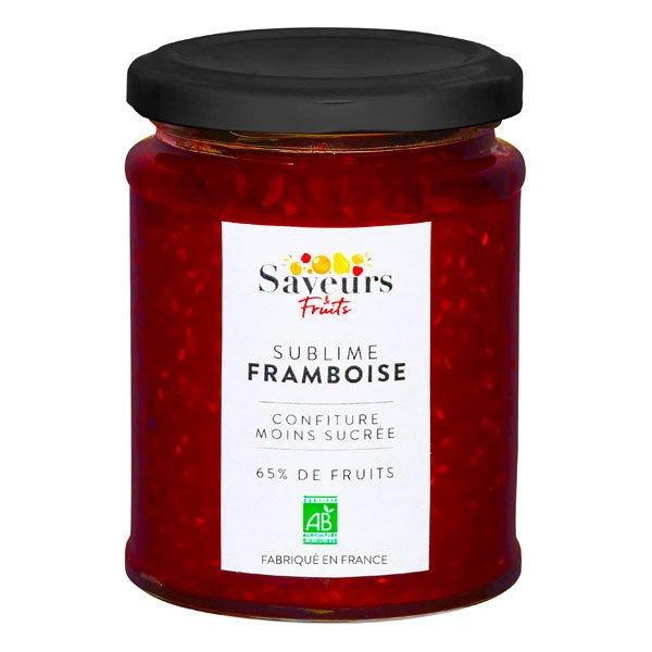 img-saveurs-et-fruits-sublime-framboise-confiture-moins-sucree-bio-0-55kg