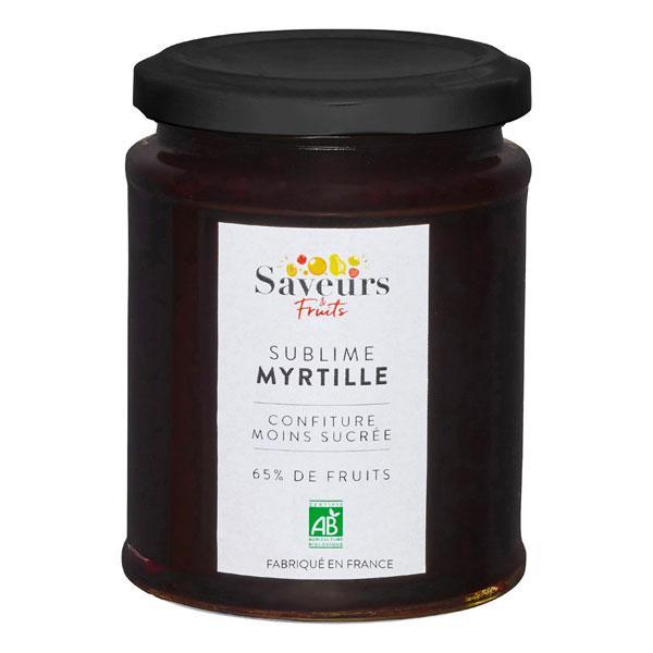 img-saveurs-et-fruits-sublime-myrtille-confiture-moins-sucree-bio-0-55kg