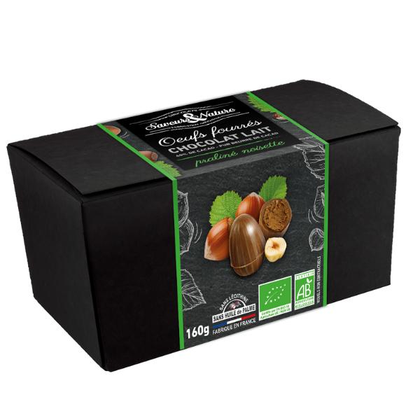 img-saveurs-et-nature-ballotin-petits-oeufs-pralines-chocolat-au-lait-bio-160g