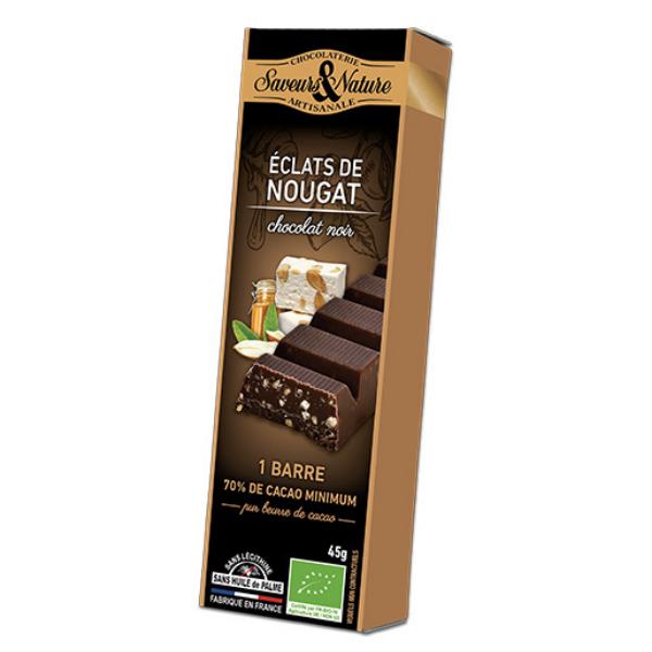 img-saveurs-et-nature-barre-de-chocolat-noir-70-au-nougat-de-montelimar-bio-0-045kg