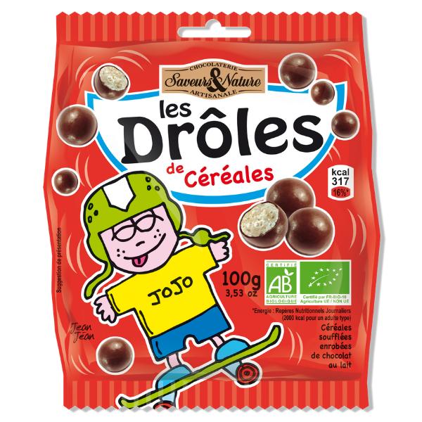 img-saveurs-et-nature-billes-3-cereales-enrobees-de-chocolat-au-lait-bio-100g