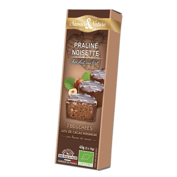 img-saveurs-et-nature-bouchees-pralines-noisette-enrobes-de-chocolat-au-lait-bio-45g