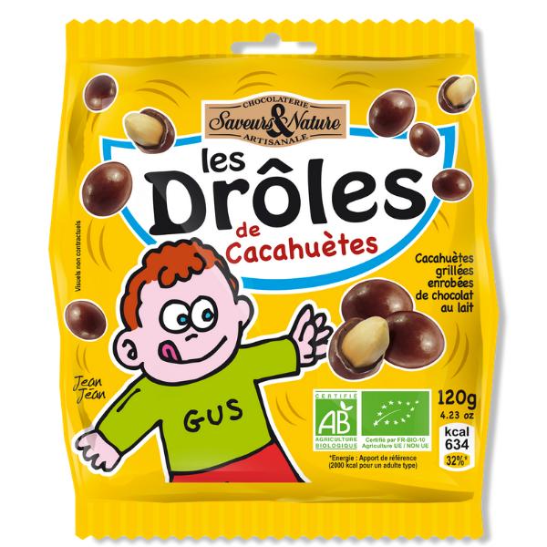 img-saveurs-et-nature-cacahuetes-enrobees-de-chocolat-au-lait-bio-120g