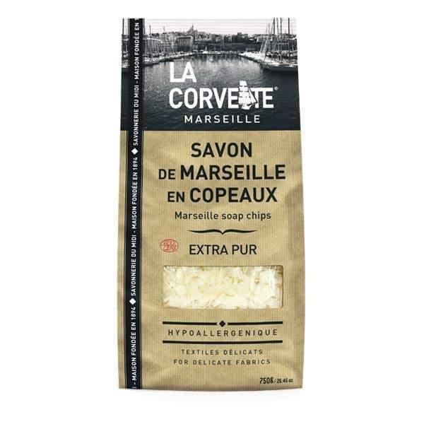 img-savon-de-marseille-en-copeaux-extra-pur-ecocert-750ml-la-corvette