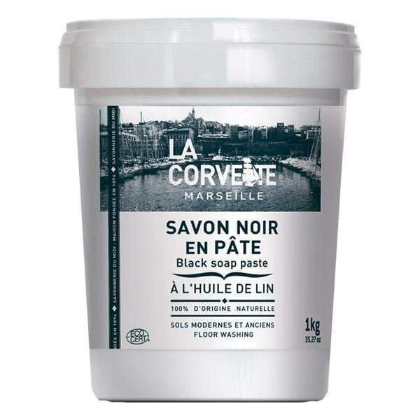 img-savon-noir-en-pate-huile-de-lin-1kg