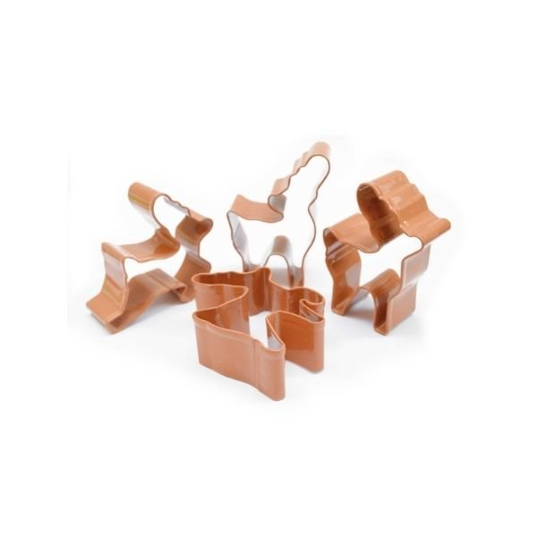 img-scrapcooking-4-emporte-pieces-elans