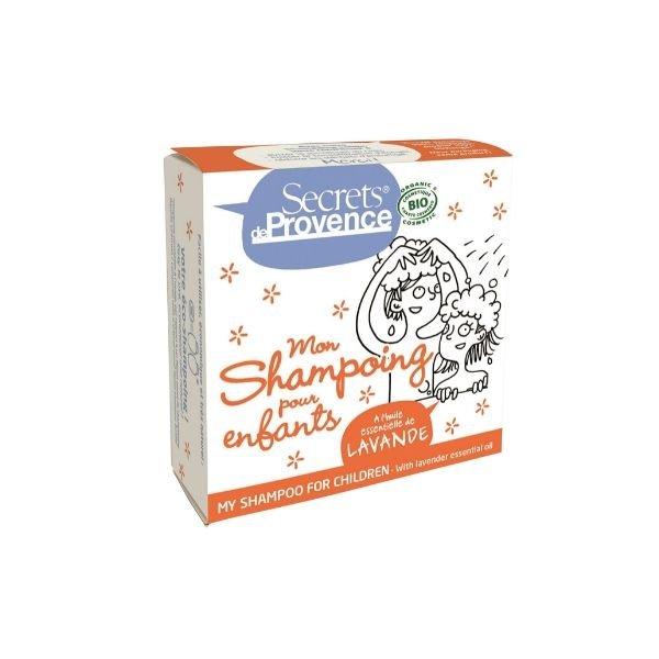 img-secrets-de-provence-shampoing-solide-enfant-a-lhuile-essentielle-de-lavande-85g
