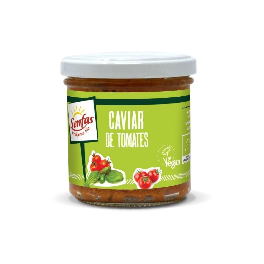 img-senfas-caviar-de-tomate-bio-135g