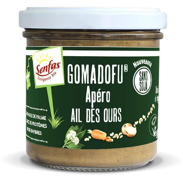 img-senfas-gomadofu-a-l-ail-des-ours-140g-bio