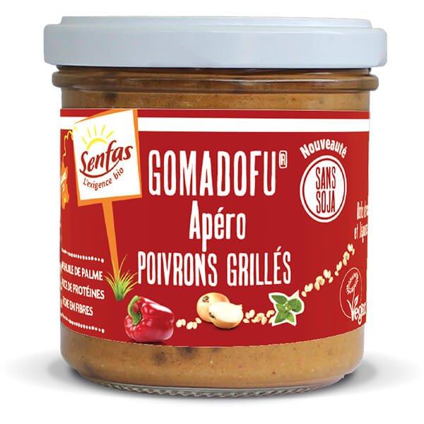 img-senfas-gomadofu-aux-poivrons-grilles-140g-bio