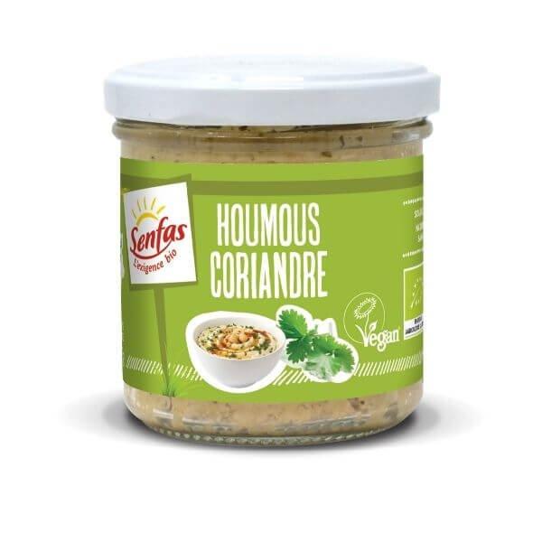img-senfas-houmous-coriandre-135g-bio