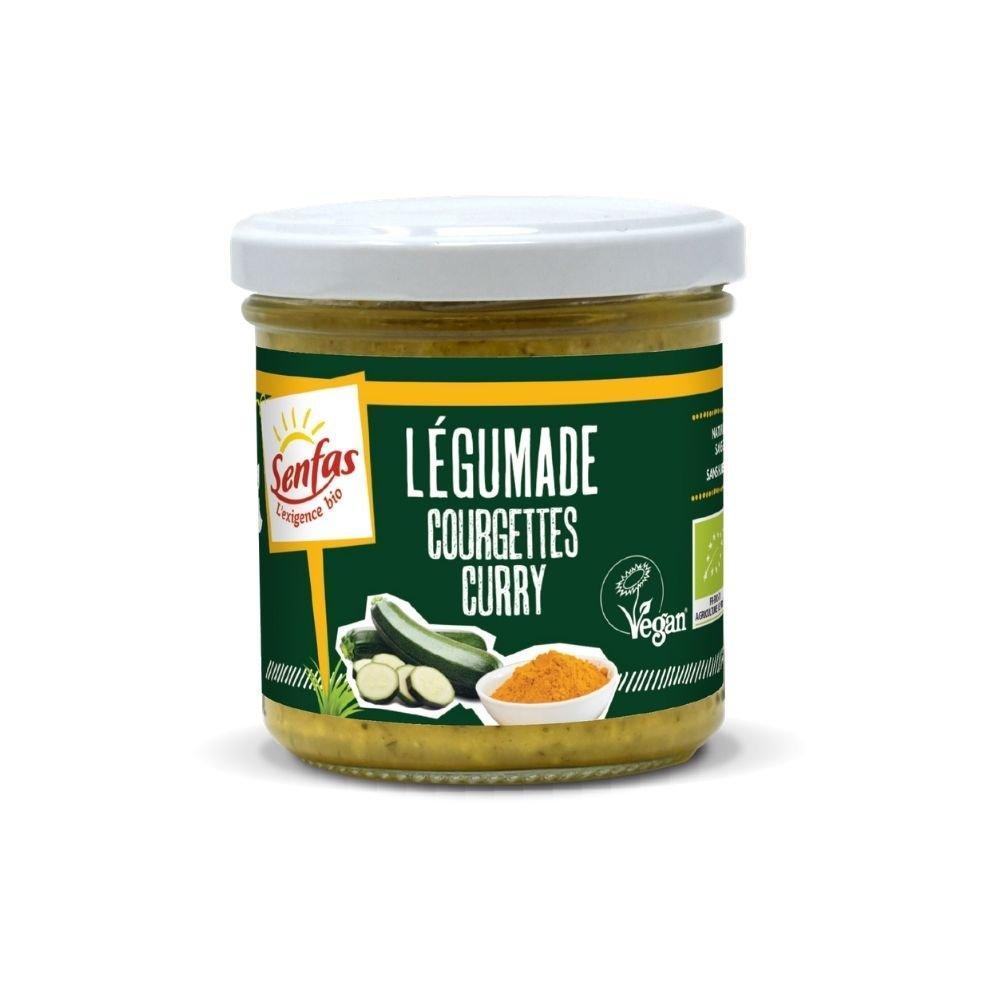 img-senfas-legumade-courgettes-curry-bio-135g