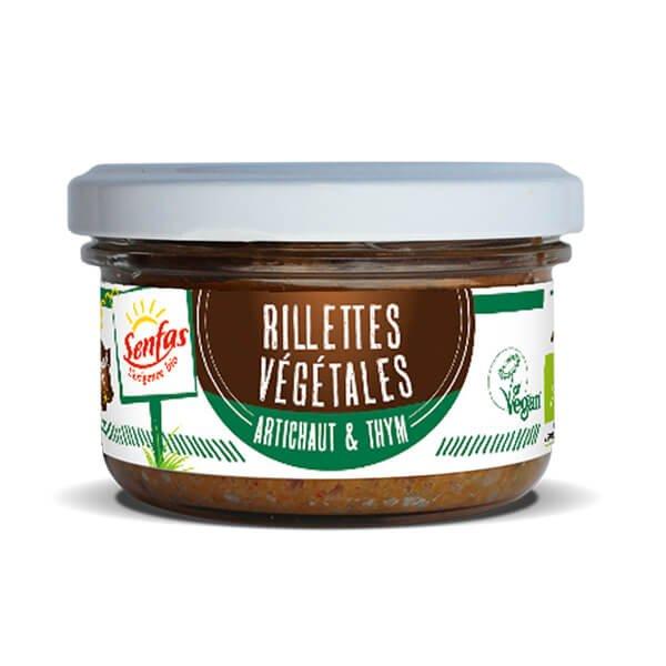 img-senfas-rillettes-vegetales-artichaut-thym-90g-bio