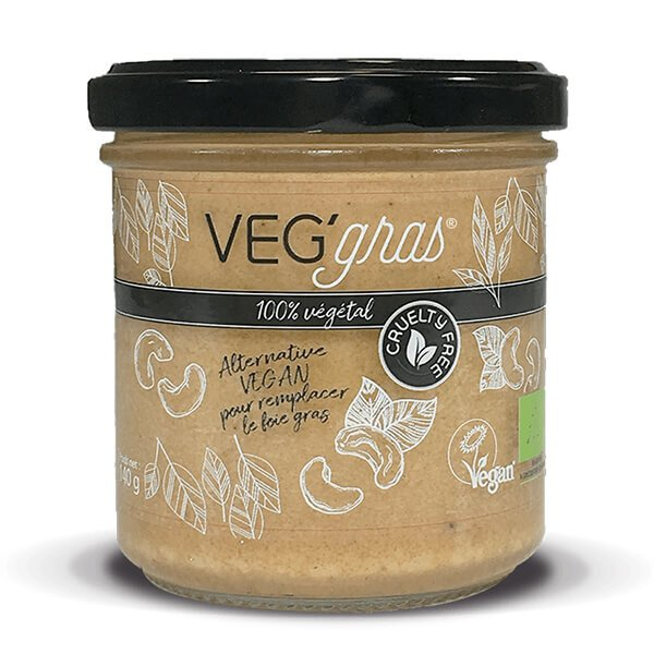 img-senfas-veg-gras-140g-bio
