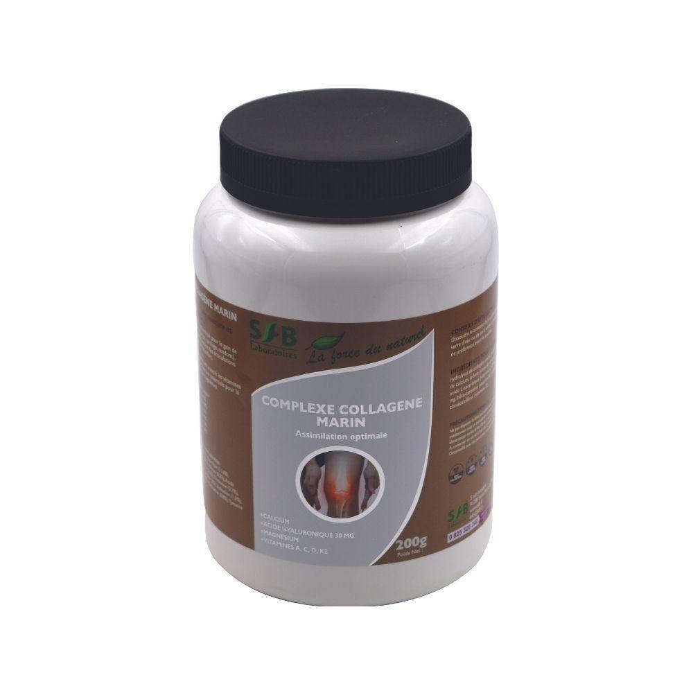 img-sfb-complexe-collagene-marin-hydrolise-0-2kg