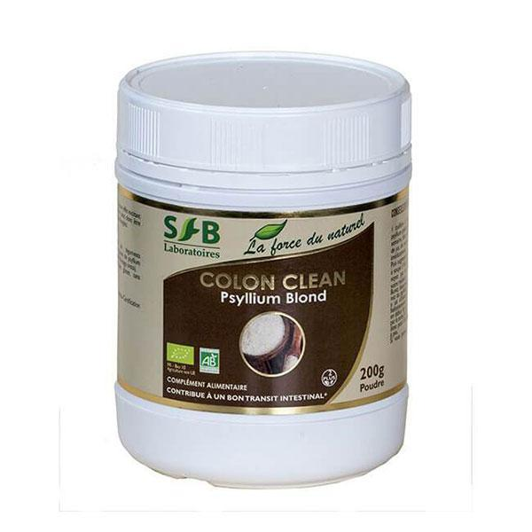 img-sfb-psyllium-blond-bio-colon-clean-200g