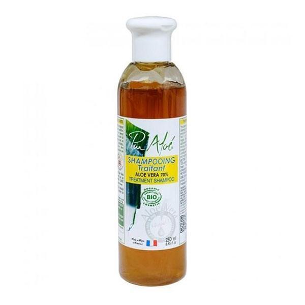 img-shampoing-70p-aloe-vera-bio-equitable-sans-sulfate-250ml