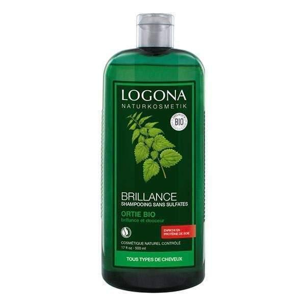 img-shampoing-brillance-a-l-ortie-500ml
